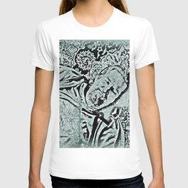 A Dude Lebowski Man T-shirt