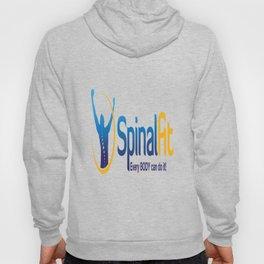 Spinalfit Hoody