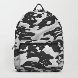 Ghost Souls Backpack