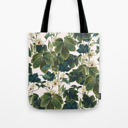 Wild Forest #society6 #decor #buyart Tote Bag