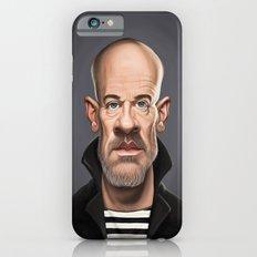 Celebrity Sunday - Michael Stipe iPhone 6s Slim Case