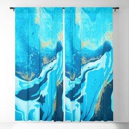 Colors Blackout Curtain