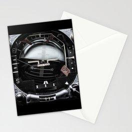 ADI Stationery Cards