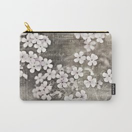 object of my affection Carry-All Pouch