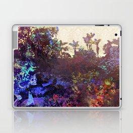 Jungle Dreams Laptop & iPad Skin