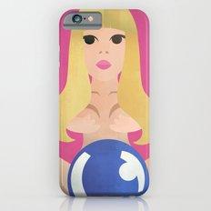 ARTPOP Slim Case iPhone 6s