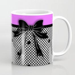 Sassy Bows Coffee Mug