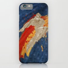 Fly (Homage To T. Hawk) Slim Case iPhone 6s
