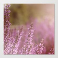 romance Canvas Prints featuring Romance by laughlovephoto