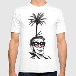Palmera T-shirt