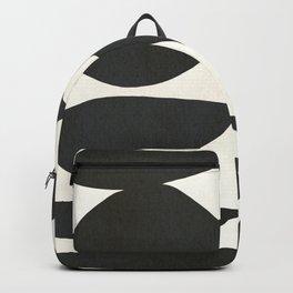 Flower V03 Backpack