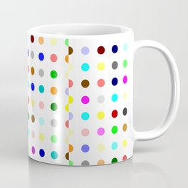 Alfuzosin Coffee Mug