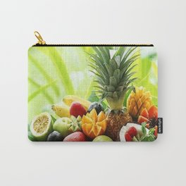 nice fruits Carry-All Pouch