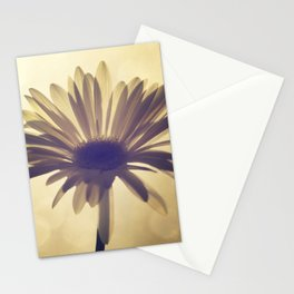 Flowers photo Stationery Cards