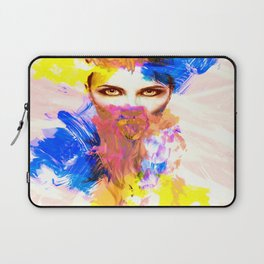 Even, if You Knew Laptop Sleeve