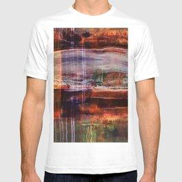 Couliak T-shirt