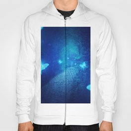 The Magic Path Hoody