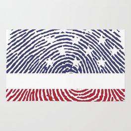 American Rug