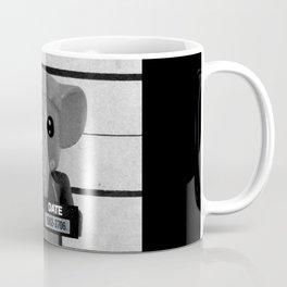 ELMER Fabuland - Lineup Coffee Mug