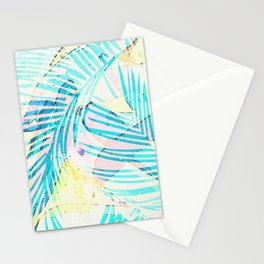 *Nymph Dust* #society6 Stationery Cards