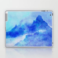 Enchanted Scenery Laptop & iPad Skin