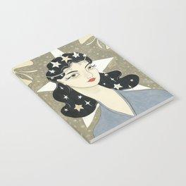 Remember me Remarkable Notebook