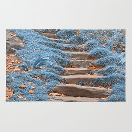 Shire Stepping Stones Rug