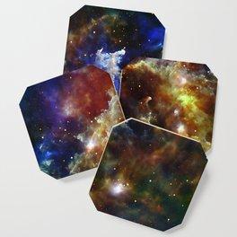 Cradle of Stars Coaster