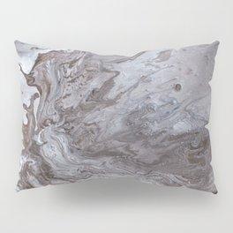 Sand Storm Pillow Sham