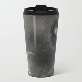 Mother of the Moons Travel Mug
