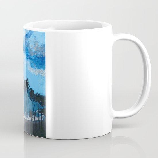 Goa Mug