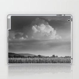 The Farmer's Life Laptop & iPad Skin