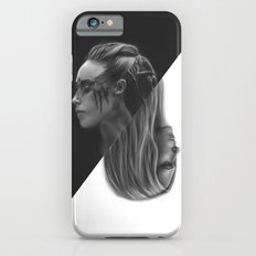 Clexa Slim Case iPhone 6s