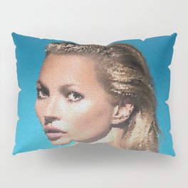 Kate Pillow Sham