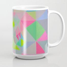 Trance Dance Coffee Mug