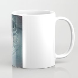 Psychic Readings Coffee Mug