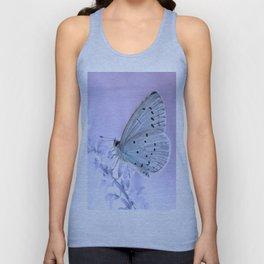 Butterfly 79 Unisex Tank Top