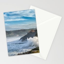 La Sorrozuela Stationery Cards