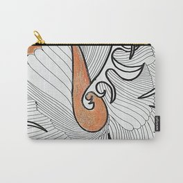 OTOÑO 10 Carry-All Pouch
