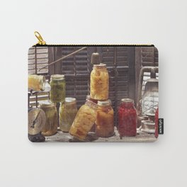 The Pantry Carry-All Pouch