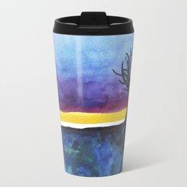 In Limbo - Fandango Travel Mug