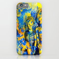 Doll Collective iPhone 6s Slim Case