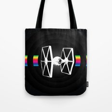 DS-61-2 Tote Bag