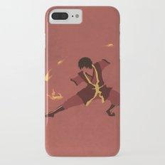 Zuko iPhone 7 Plus Slim Case