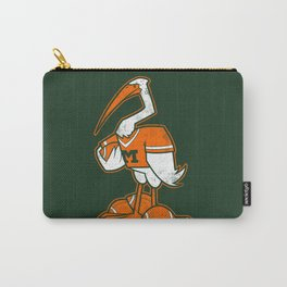 Miami Carry-All Pouch