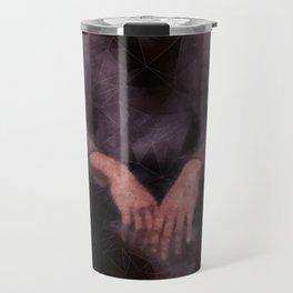 Big Lebowski - the Dude Travel Mug