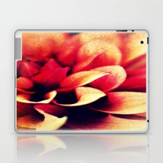 Touch me! Laptop & iPad Skin