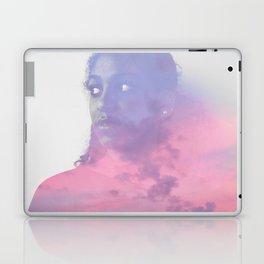 Ilham Laptop & iPad Skin