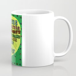 Big Love Coffee Mug