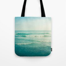 only this moment 2 Tote Bag